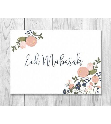 Florist's Choice for Eid