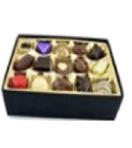 Assorted Chocolates for any occasion
