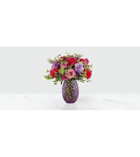 Perfect Day™ Bouquet FTD