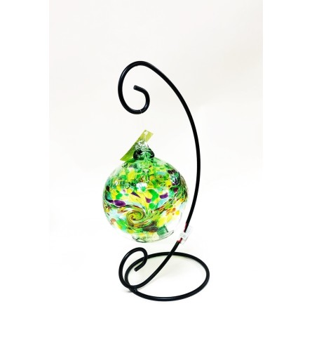 Kitras Hand Blown Ornaments *Canadian*
