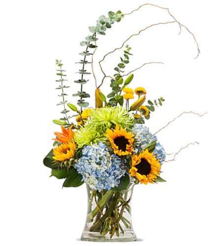 Favorite Gatherings Bouquet