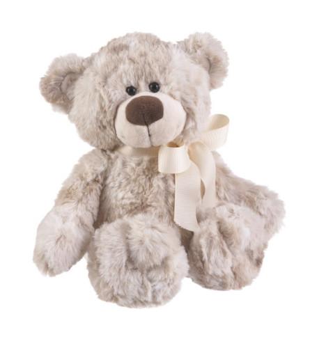 Stuff Toys - Teddy