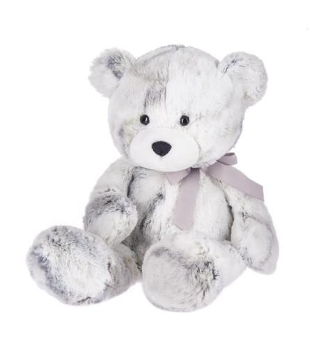 Stuff Toy - Teddy