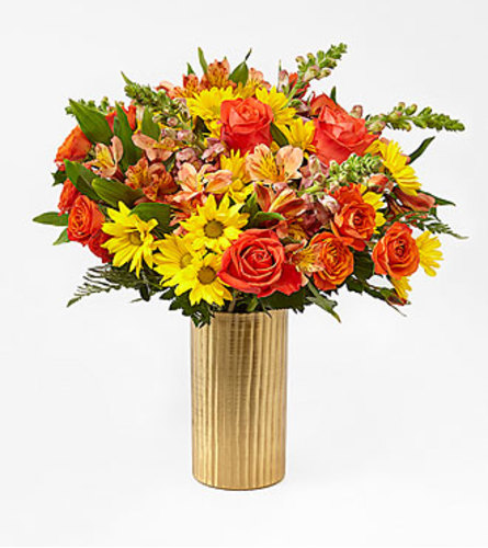 You're Special Bouquet FTD