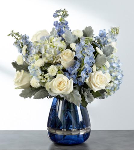 Faithful Guardian Bouquet FTD
