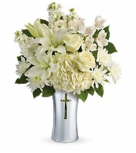 Shining Spirit Bouquet Teleflora