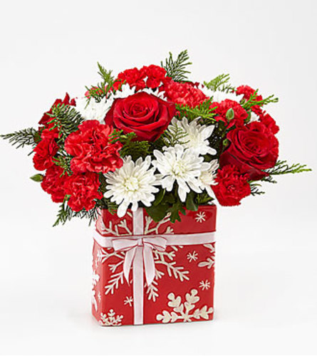 FTD Gift of Joy Bouquet FTD