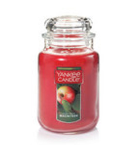 Yankee Candle - Variety of Scents