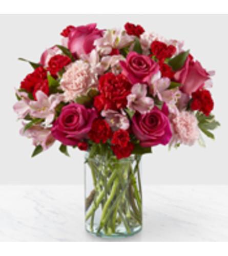 FTD's Youre Precious Bouquet