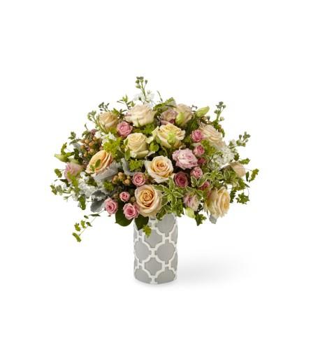 The Ballad Luxury Bouquet FTD