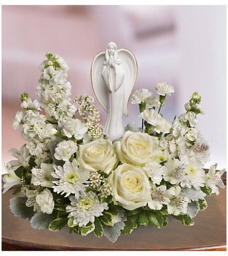 Guiding Lights Bouquet Teleflora