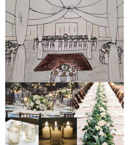 Wedding March 28 2021 - Jamilette Diaz and Kevin Ortiz