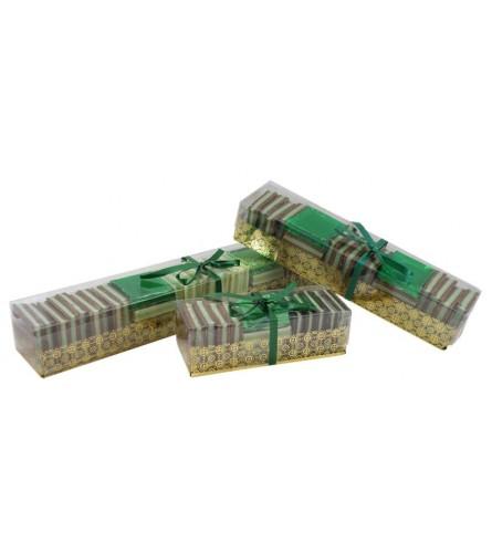 Charlies Layer Mint Box