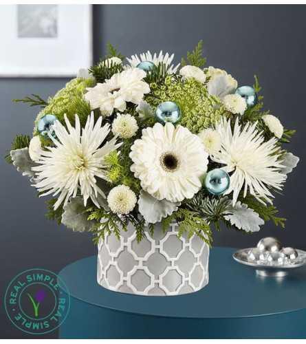 Winter Frost™ Bouquet