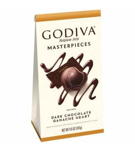 14 oz. Bag of GODIVA CHOCOLATES