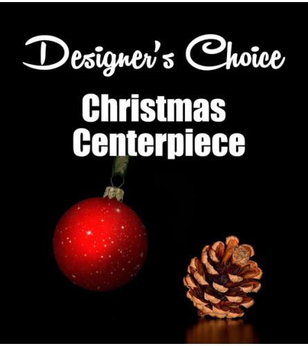 Christmas Spectacular (Florist Choice)