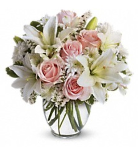 Arrive In Style Bouquets