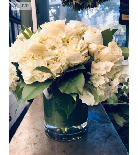 Union Square Flowers - Florist Choice 35
