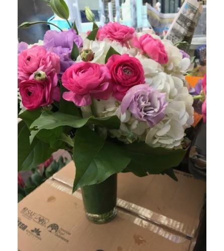 Union Square Flowers - Florist Choice 36