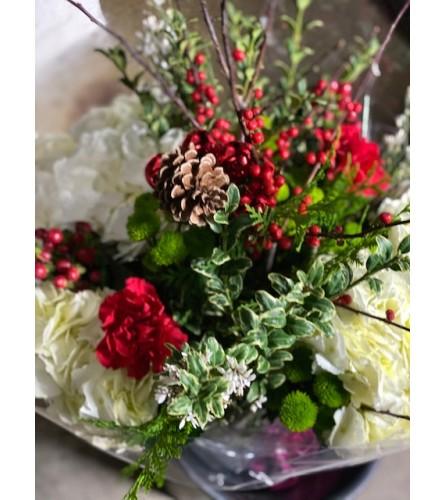 Union Square Flowers - Florist Choice 43