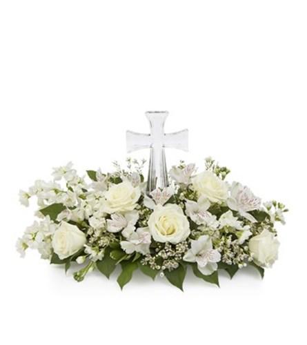 Peaceful tribute of Memories