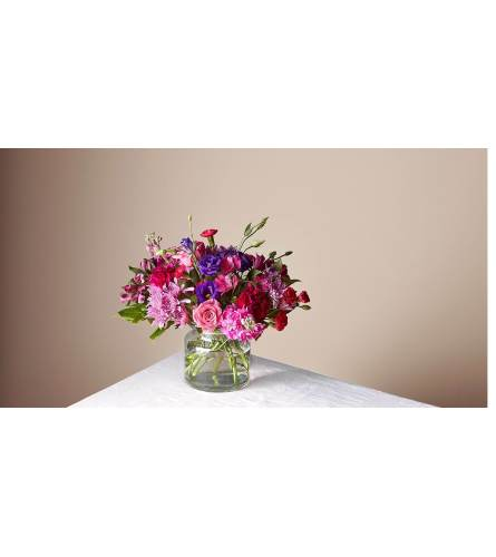 FTD Sweet Thing Bouquet