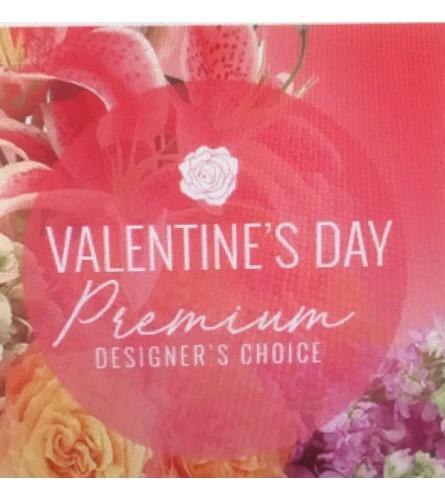 Valentine's  Day  Sweetie Special !