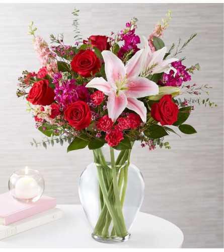 Darling I Do™ Bouquet