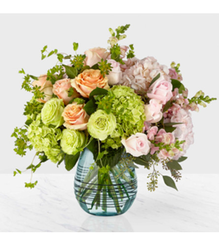 IRREPLACABLE LUXURY BOUQUET