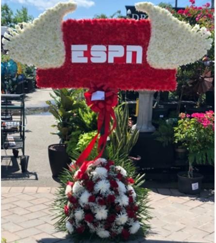 Custom ESPN