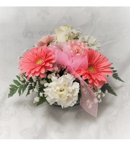 Sweet Sweet Dreams Bouquet