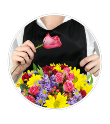 Florist Choice Sympathy