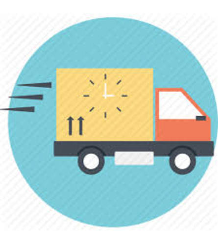 2-Hour Rapid Delivery (McKinney Only)