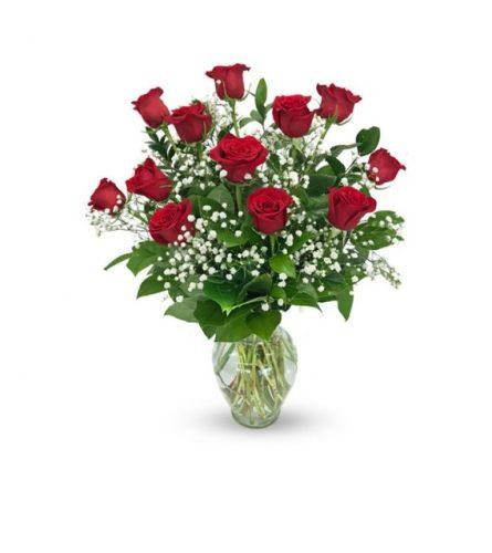 Valentine's Day Promo!!