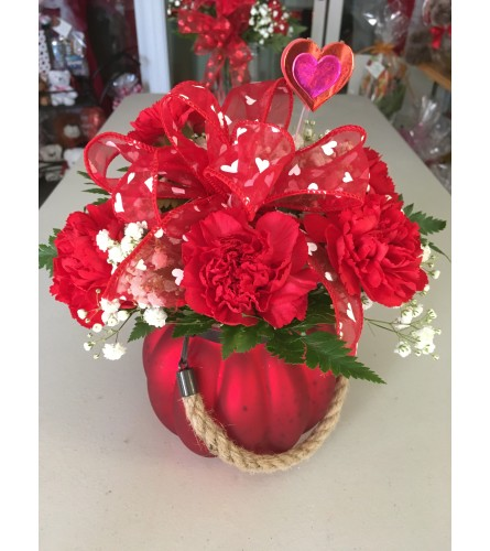 Valentine's Special 2021