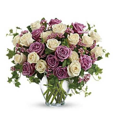 Victoriany Roses
