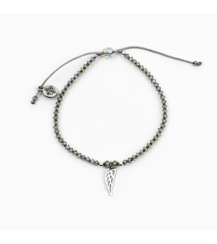 Angelic Light Love Bracelet