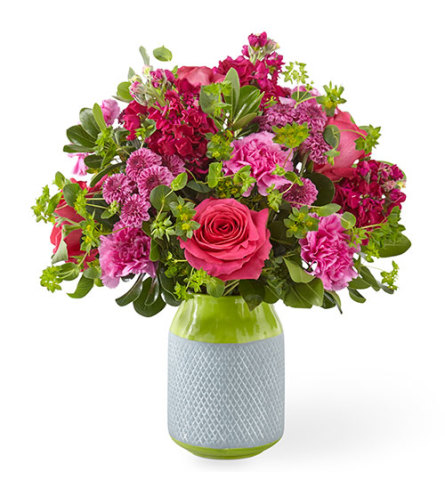 FTD Spring Crush Bouquet