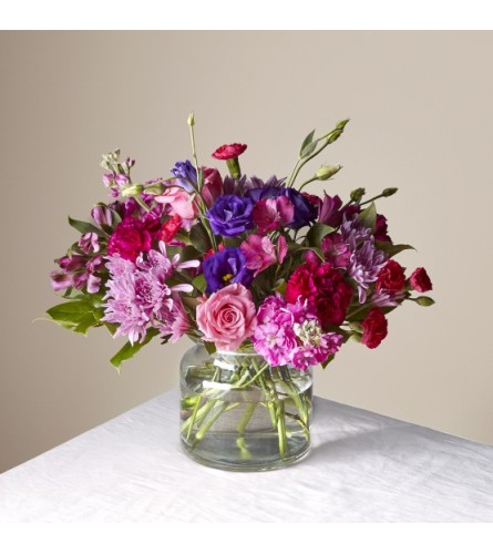 FTD's Sweet Thing Bouquet
