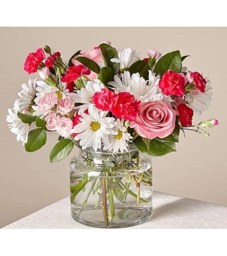 Such Sweet Surprises Bouquet