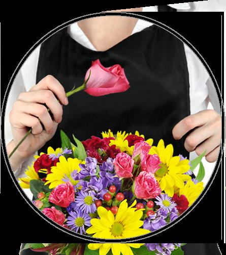 Florist Choice Sympathy & Memorial