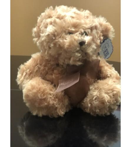 RBI My  Bear