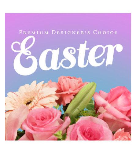 Premium Designer Choice Easter