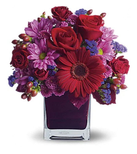 My Party by Teleflora