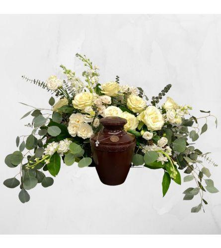 White Classic Tributes