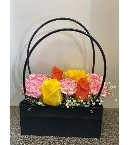 Precious Love Bouquet 4