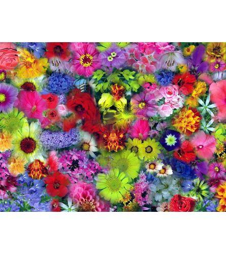 Florist Choice - Traditional Design