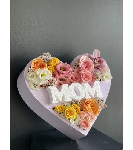 Super Mom1