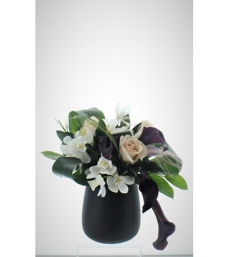 Mother of my Children Bouquet