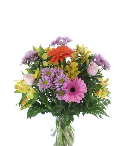 Best Nana Ever Bouquet